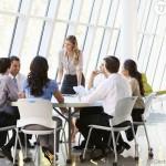 281736-managers-4-conseils-pour-recadrer-622x600-1